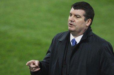 Gourlay acha que momento do Chelsea deve ser atribuído ao grupo