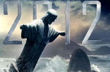 Se o mundo não acabar, uma temporada brilhante virá!