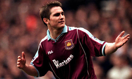Frank-Lampard-playing-for-001