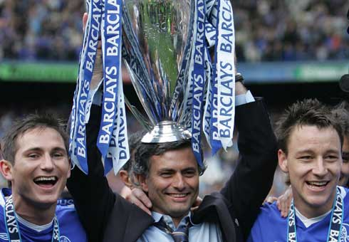 Lampard-terry-and-mourinh