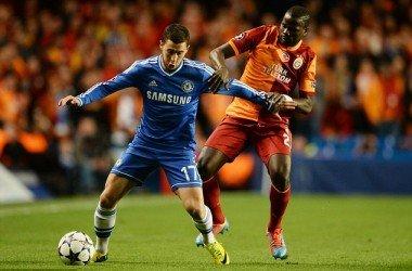 Opinião: Chelsea 2×0 Galatasaray – O Retorno de Didier