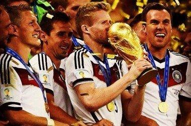 Colunas: Roman Quasar comenta Chelsea na Copa das Copas