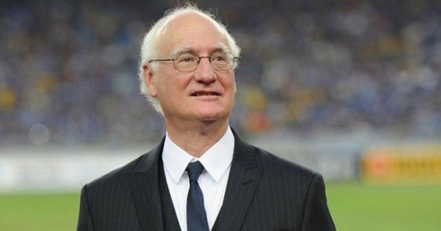 Presidente avalia trabalho de Lampard na temporada 19/20