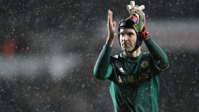cech-s-record.img