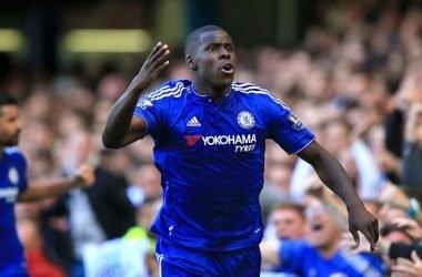 Zouma acredita que Chelsea voltará a conquistar títulos sob comando de Conte