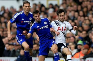 Chelsea terá sequência árdua, após estreia na PL