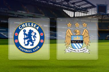Chelsea encara mais um desafio em Manchester, dessa vez contra o City