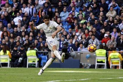 """Morata: """"Agora só penso em vestir a camisa do Chelsea"""""""