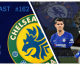Bluecast 162 – As 10 contratações mais caras da história do Chelsea